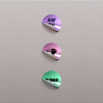 Foil-Mini-sticker_AWAKE