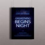 Poster_AWAKE