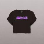 women_crop-top_AWAKE-neon-logo