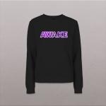 women_fleecy-sweater_AWAKE-neon-logo